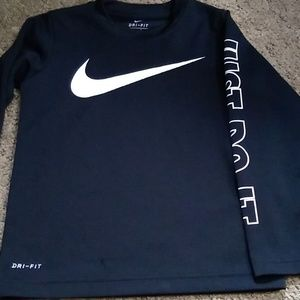 Nike Dri Fit Boys